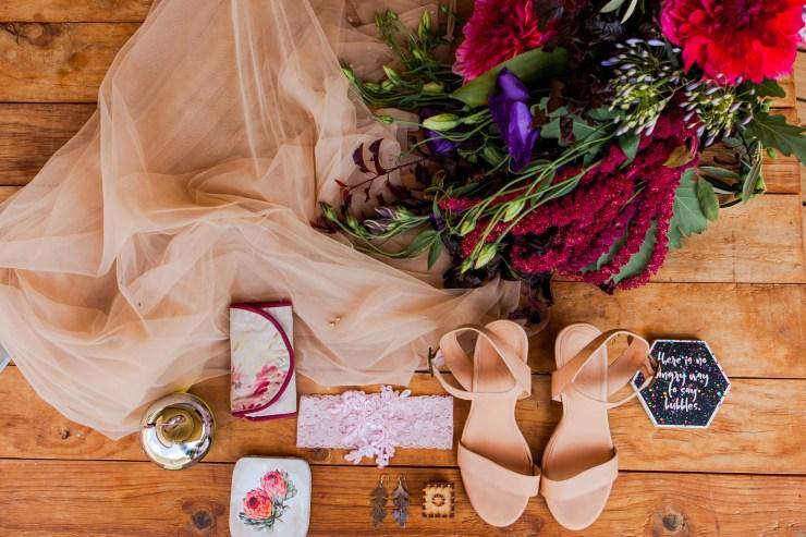 Pat Busch Wedding-0033-2