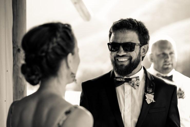 Pat Busch Wedding-0083