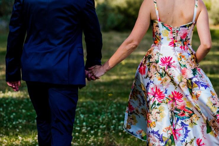Pat Busch Wedding-0136-2