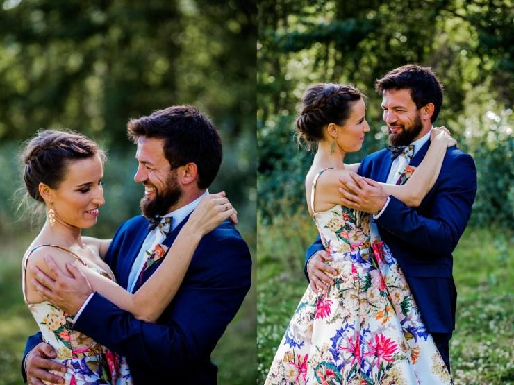 Pat Busch Wedding-0149