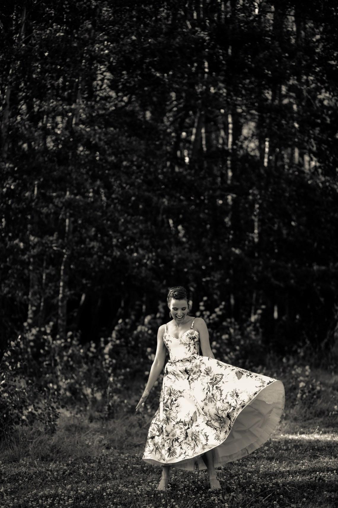 Pat Busch Wedding-0192