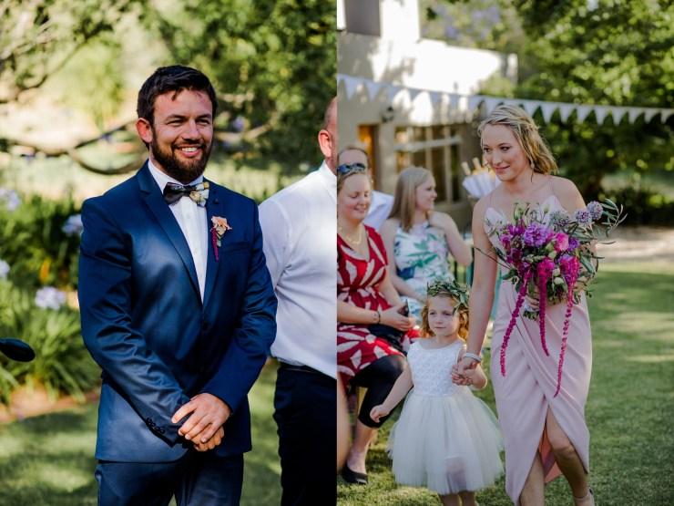 Pat Busch Wedding-0262