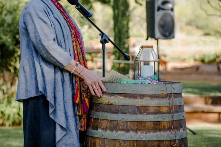 Pat Busch Wedding-0281