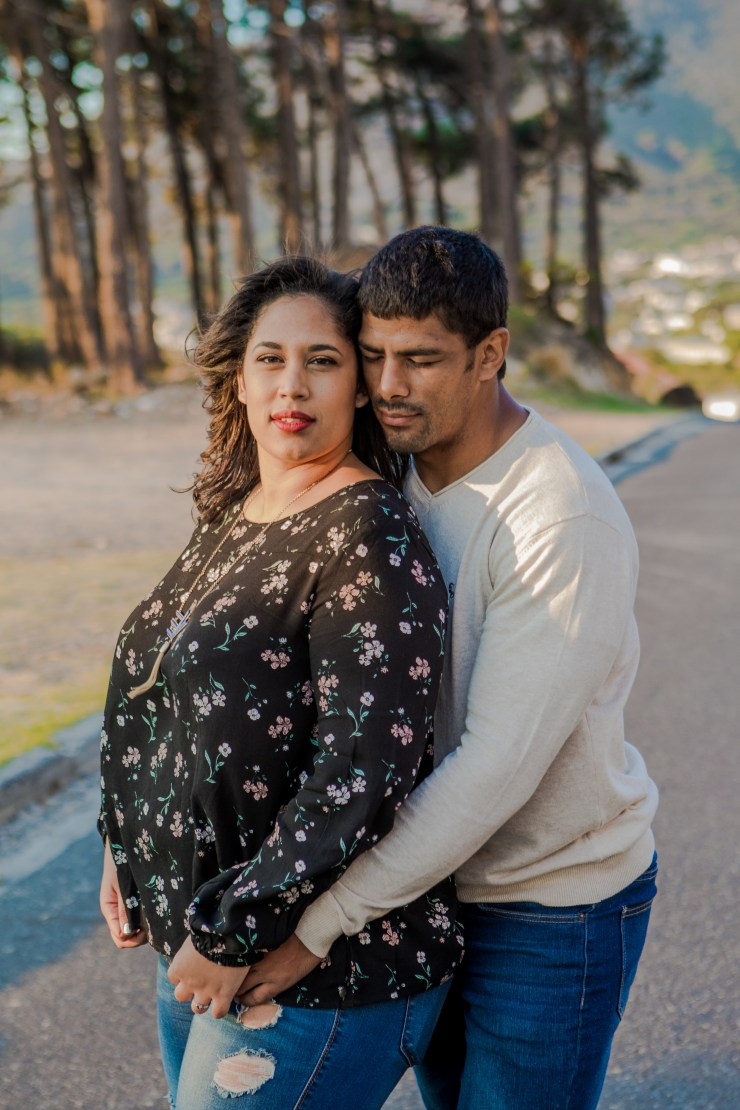 Cape Town Couple Shoot-3230