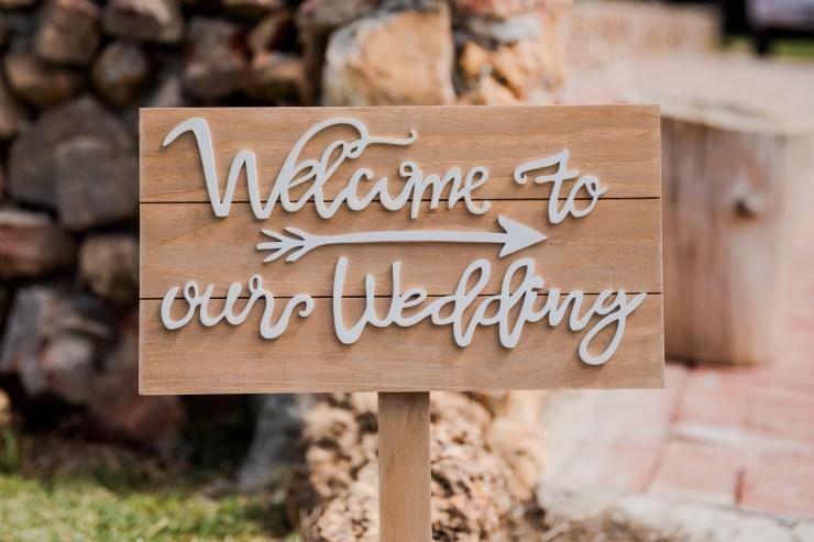 De UIjlenes Wedding-3763
