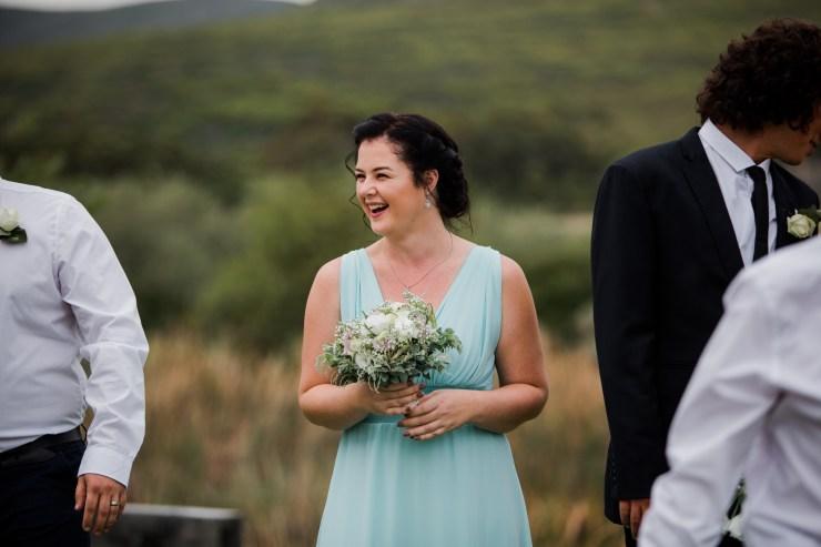 De UIjlenes Wedding-3803