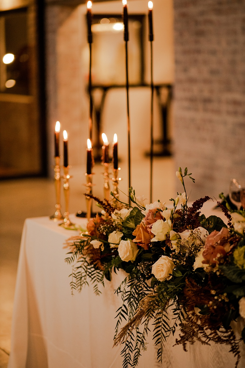 The Key Wedding Venue