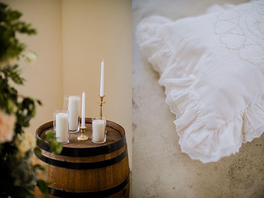 JOUBERTSDAL WEDDING (13)-1