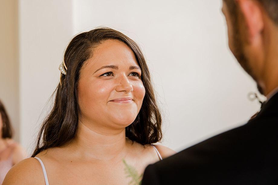 JOUBERTSDAL WEDDING (268)-1