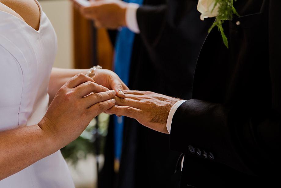 JOUBERTSDAL WEDDING (269)-1