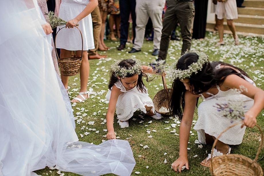 JOUBERTSDAL WEDDING (305)-1