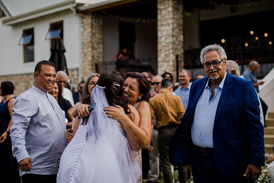 JOUBERTSDAL WEDDING (307)-1