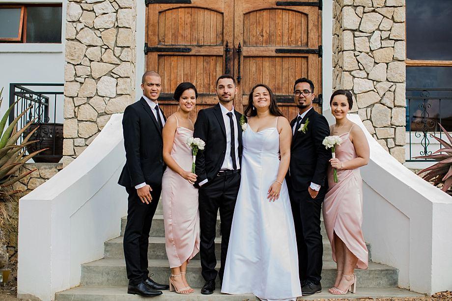 JOUBERTSDAL WEDDING (348)-1