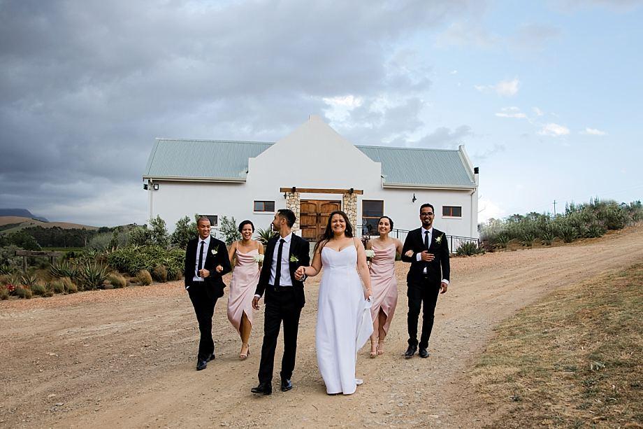 JOUBERTSDAL WEDDING (355)-1