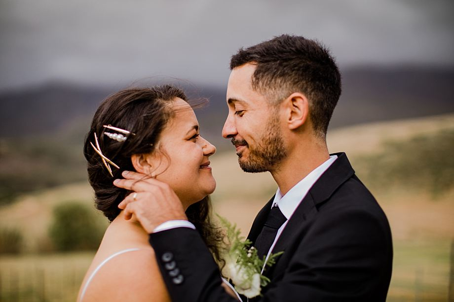 JOUBERTSDAL WEDDING (367)-1