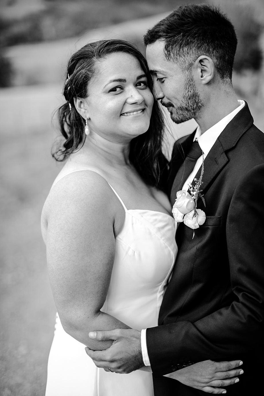 JOUBERTSDAL WEDDING (372)-1