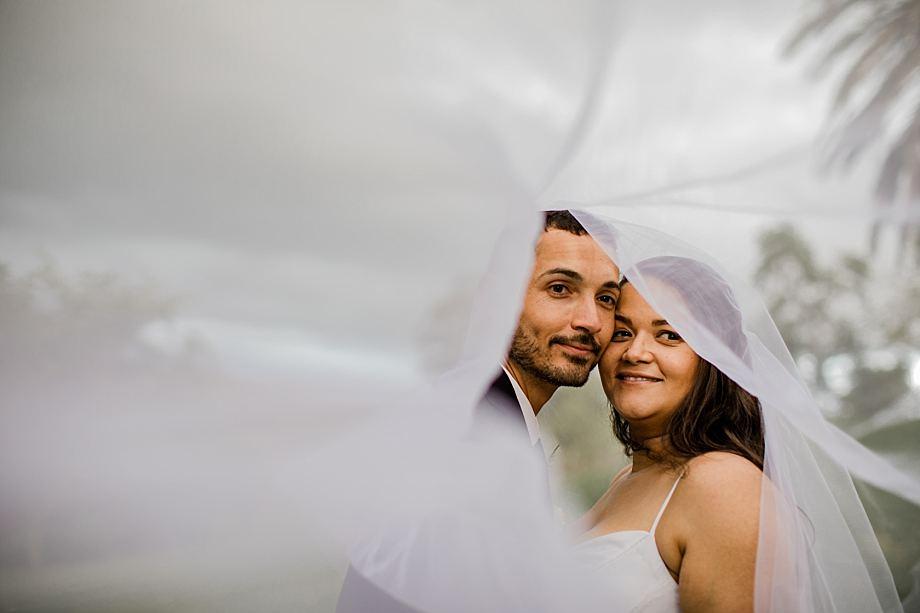JOUBERTSDAL WEDDING (390)-1
