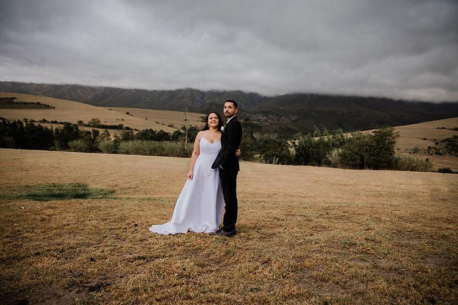 JOUBERTSDAL WEDDING (414)-1