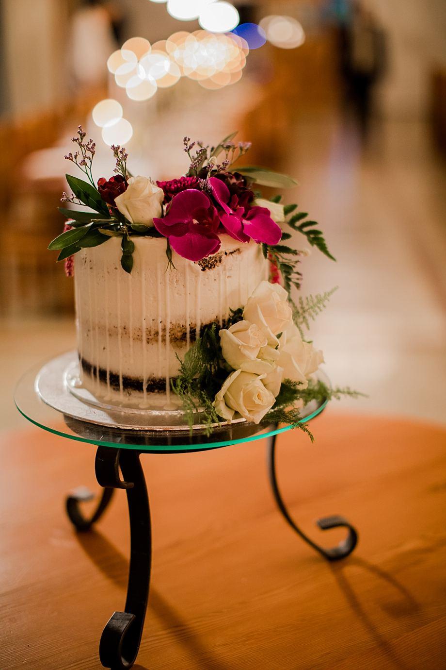 JOUBERTSDAL WEDDING (435)-1