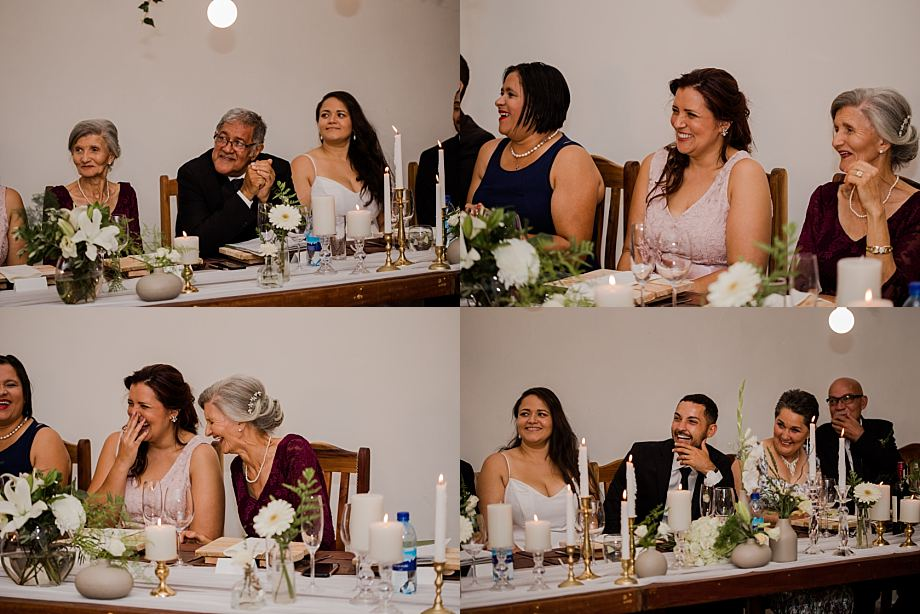 JOUBERTSDAL WEDDING (455)-1