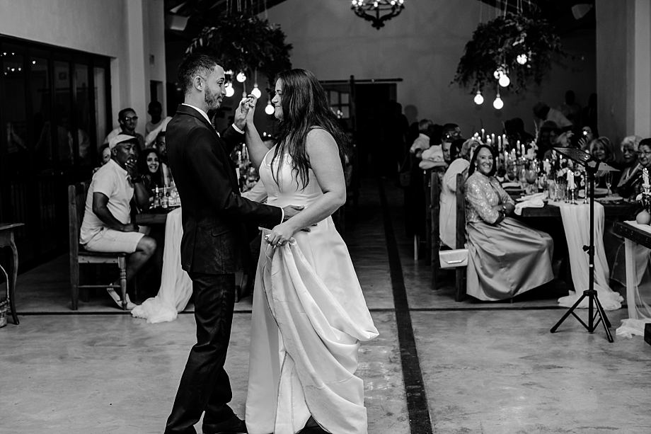 JOUBERTSDAL WEDDING (532)-1