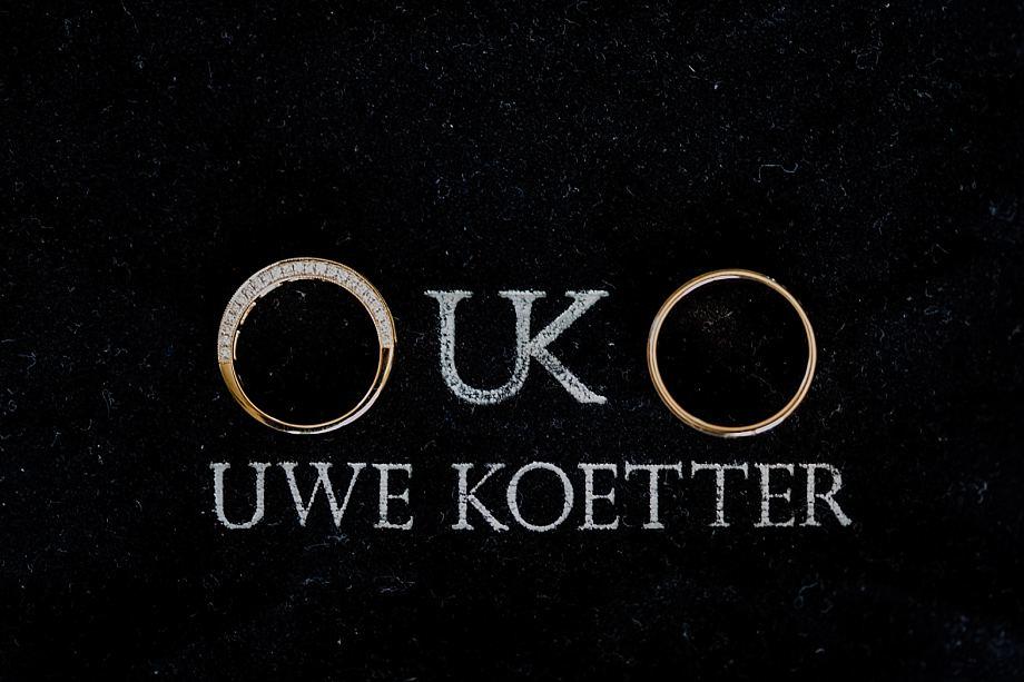 JOUBERTSDAL WEDDING (75)-1