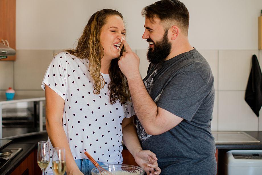 KACEY & MORNE ENGAGED (23)