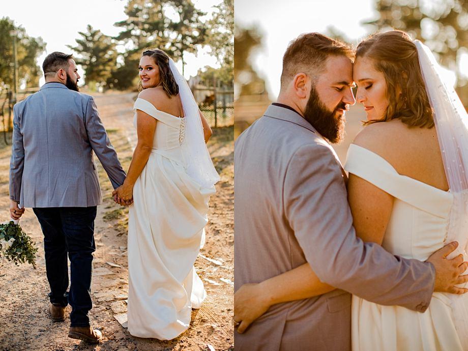 KACEY & MORNE WED (484)