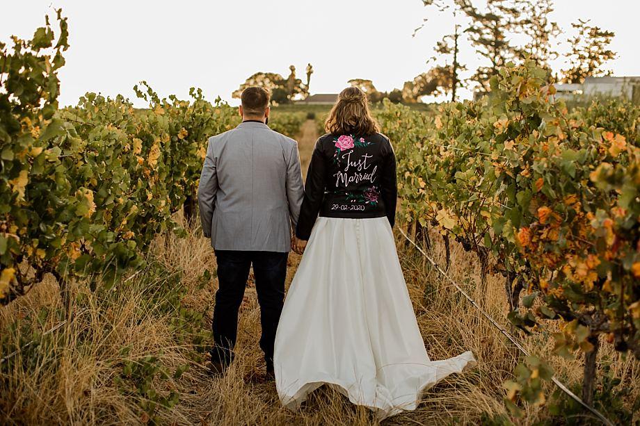KACEY & MORNE WED (556)