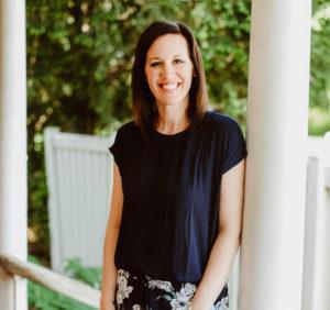 Meredith Dahl