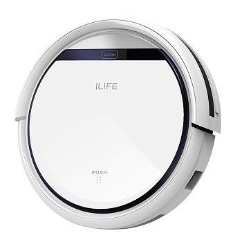 best cleaning robots vacuum cleaner and floor scrubber with room mapping carpets auto recharge wifi app and other functions