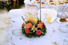 γάμος (16)
