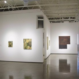 Autumn Almanac Installation View 09