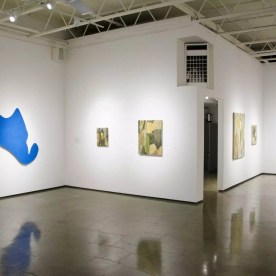 Autumn Almanac Installation View 10
