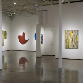 Autumn Almanac Installation View 50