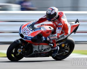 Download Video Full Race MotoGP Silverstone 2017