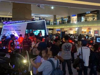 Vario Day Roadshow