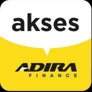 Aplikasi AKSES Adira Finance