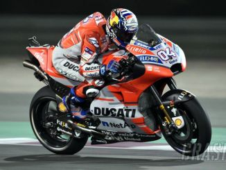 Download Video Full Race MotoGP Qatar 2018