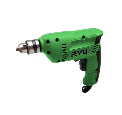 ryu drill