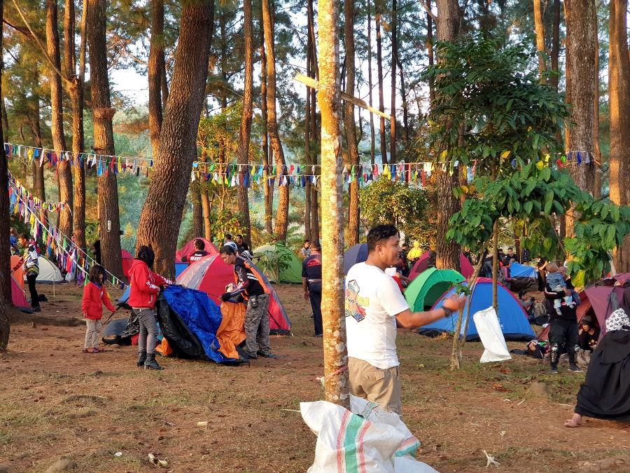 MAXI Yamaha Day Sulawesi