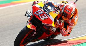 Download Full Race MotoGP Aragon 2019