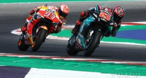 Download Full Race MotoGP Misano 2019