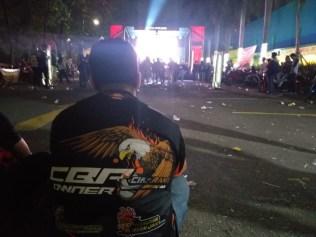 Kampanye-Safety-Riding-CBR-Owner-Cikarang07