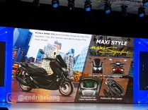 New-NMAX-2020e