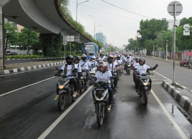 Komunitas Honda BeAT