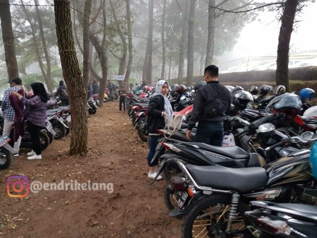 Kopi Daong Bogor