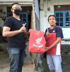 Bantuan-Blogger-Main-Dealer-Honda03