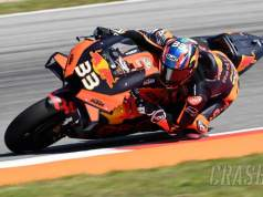Download Full Race MotoGP Brno 2020