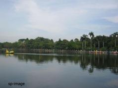 5 Tempat Wisata di Jakarta Selatan